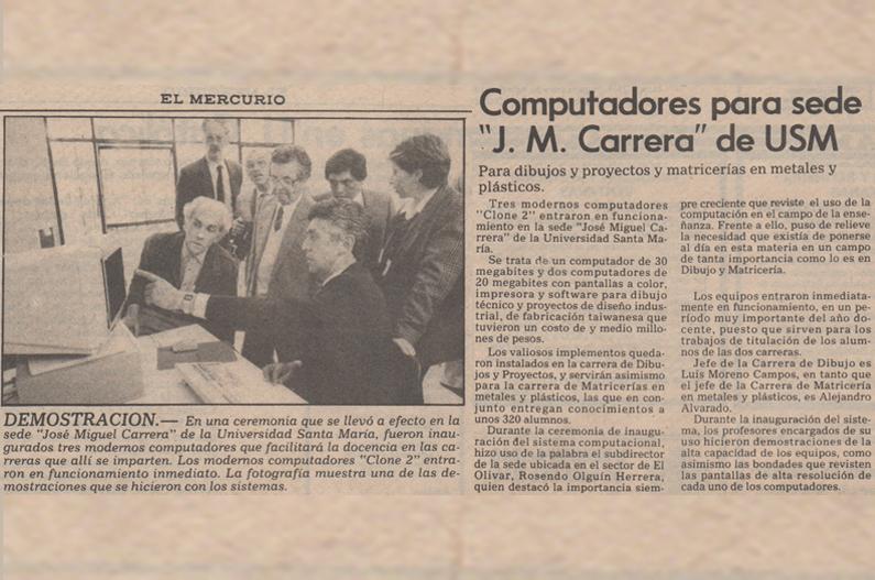 22 de Octubre 1988
